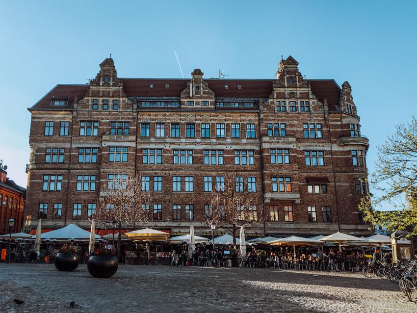 Copenhaga_Malmo_LR_blog-1115