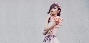 andreea-iancu_pink-dress-cover