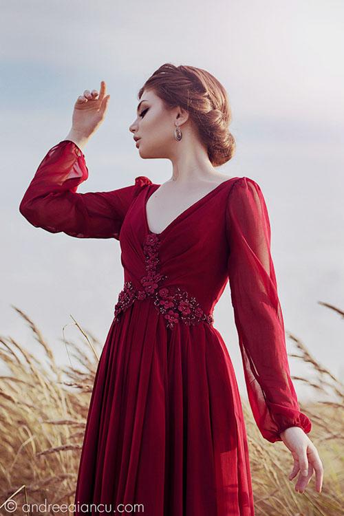 andreea-iancu_red-dress_blog-1