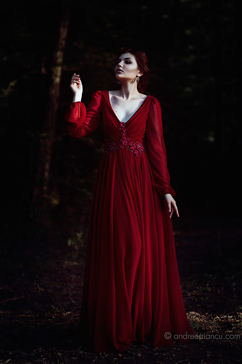 andreea-iancu_red-dress_blog-10