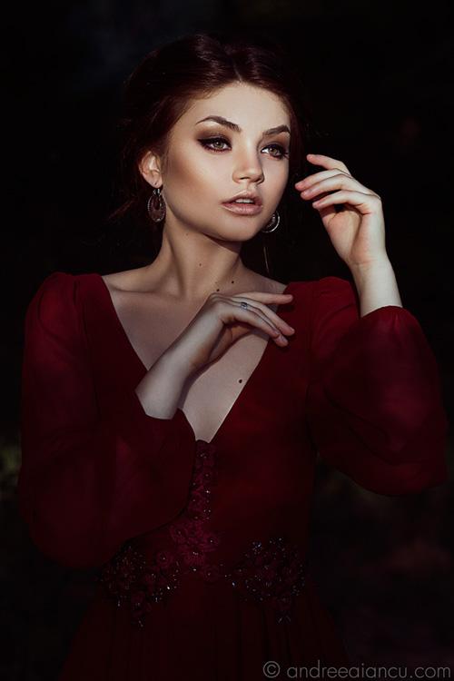 andreea-iancu_red-dress_blog-11