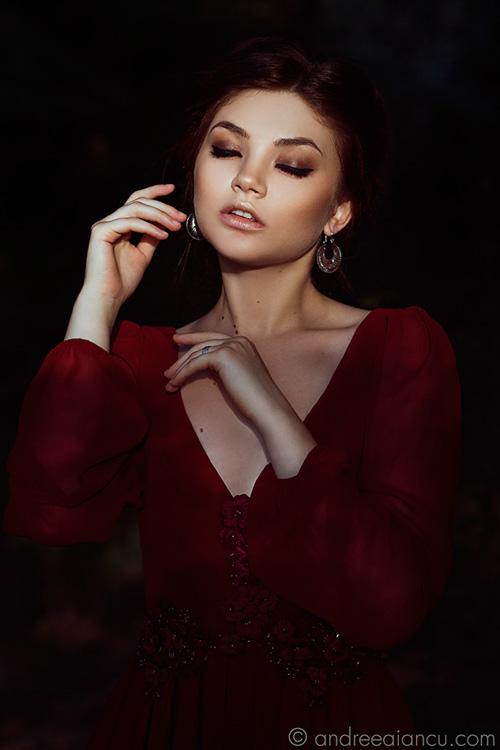 andreea-iancu_red-dress_blog-12