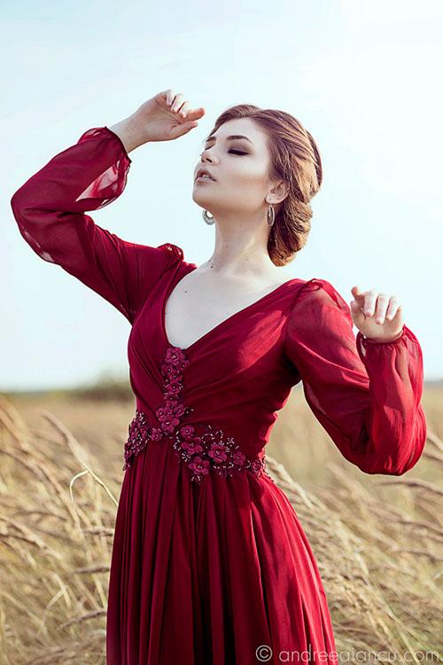 andreea-iancu_red-dress_blog-13