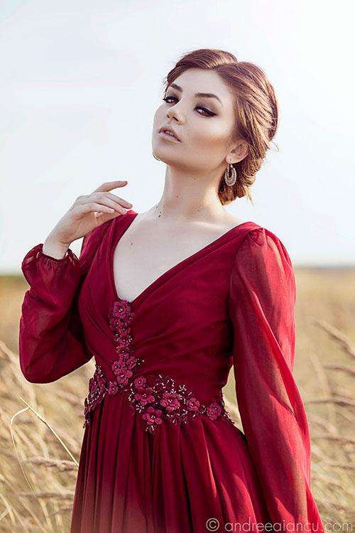 andreea-iancu_red-dress_blog-14