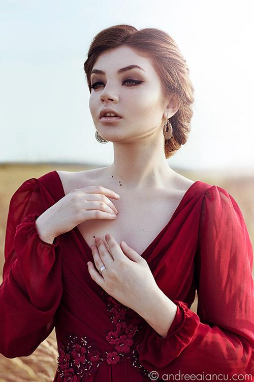 andreea-iancu_red-dress_blog-3