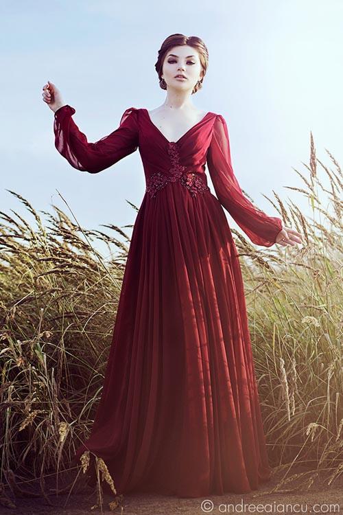 andreea-iancu_red-dress_blog-4