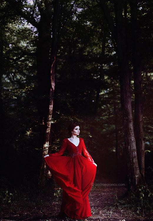 andreea-iancu_red-dress_blog-6