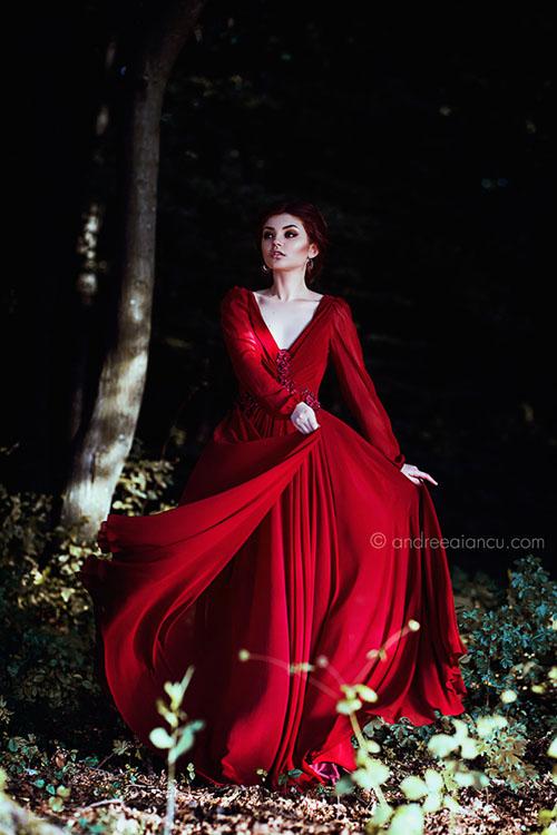 andreea-iancu_red-dress_blog-7