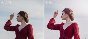 andreeaiancu_11_01_before-after-cover