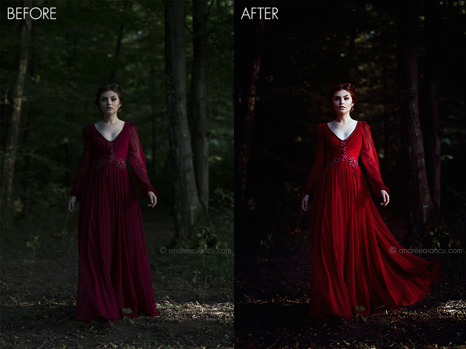 andreeaiancu_11_10_before-after