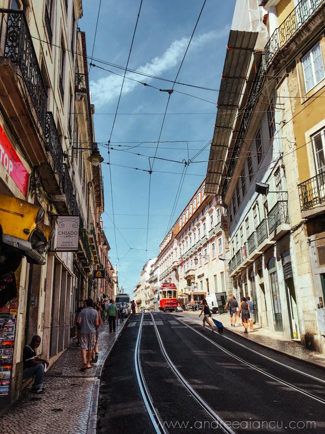 lisbon_andreea-iancu_blog-19