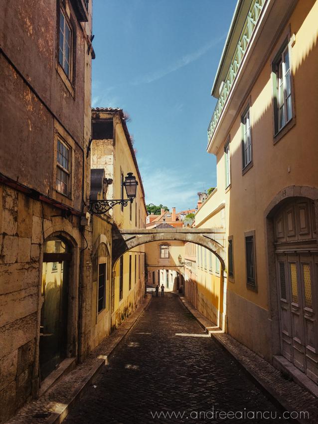 lisbon_andreea-iancu_blog-25
