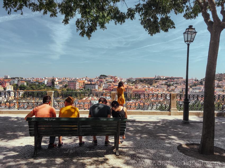 lisbon_andreea-iancu_blog-27