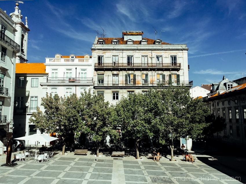 lisbon_andreea-iancu_blog-37