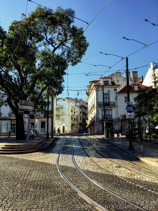 lisbon_andreea-iancu_blog-43
