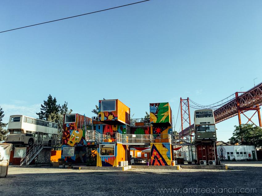 lisbon_andreea-iancu_blog-47