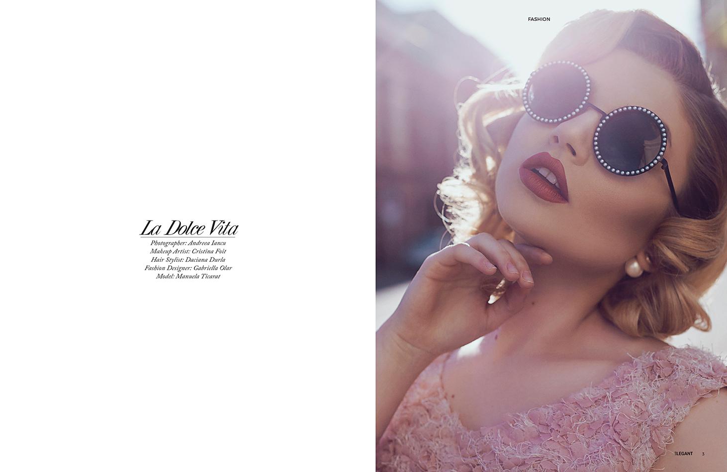 andreea-iancu-elegant-magazine-may-2017-1