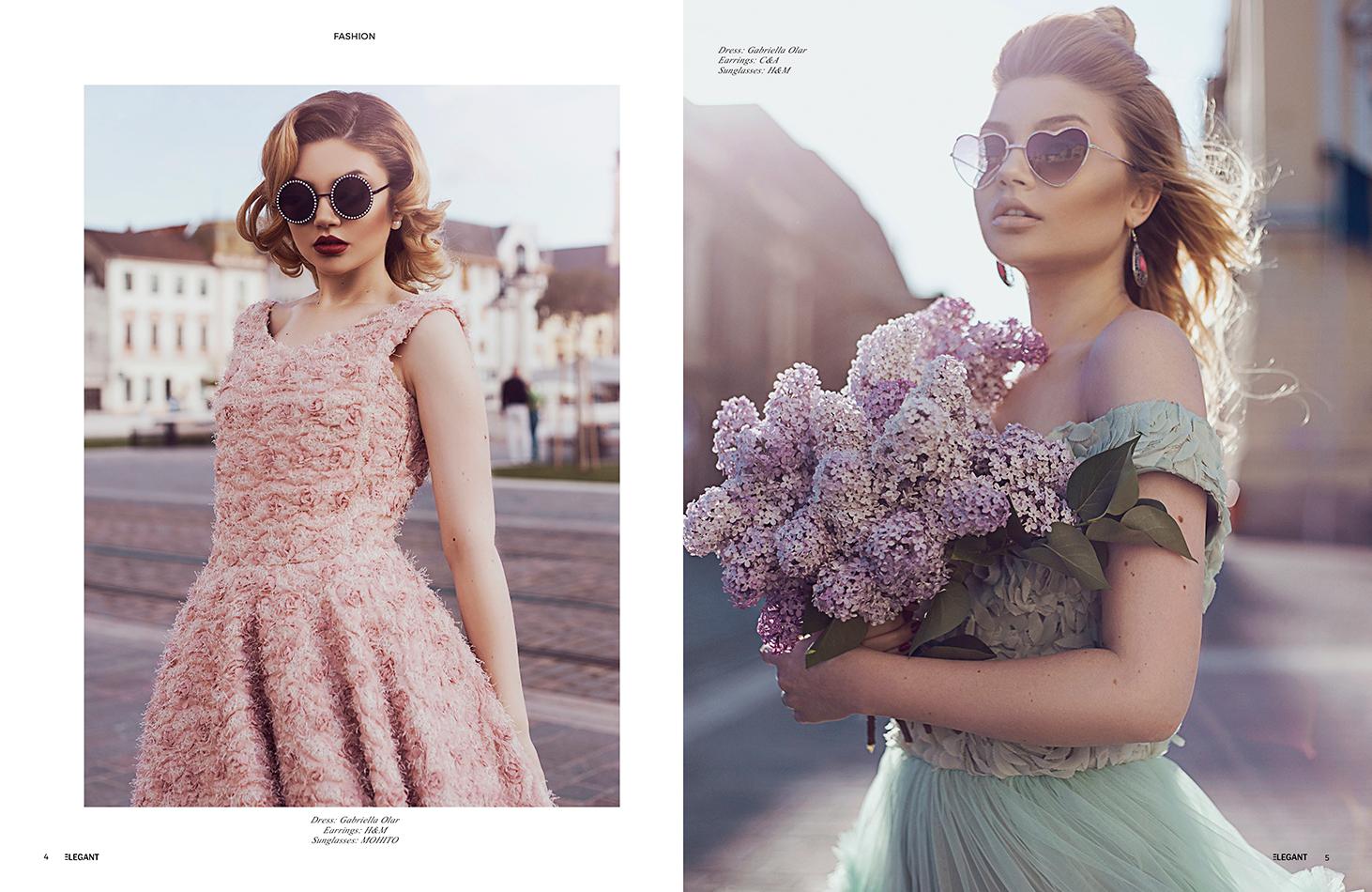 andreea-iancu-elegant-magazine-may-2017-2