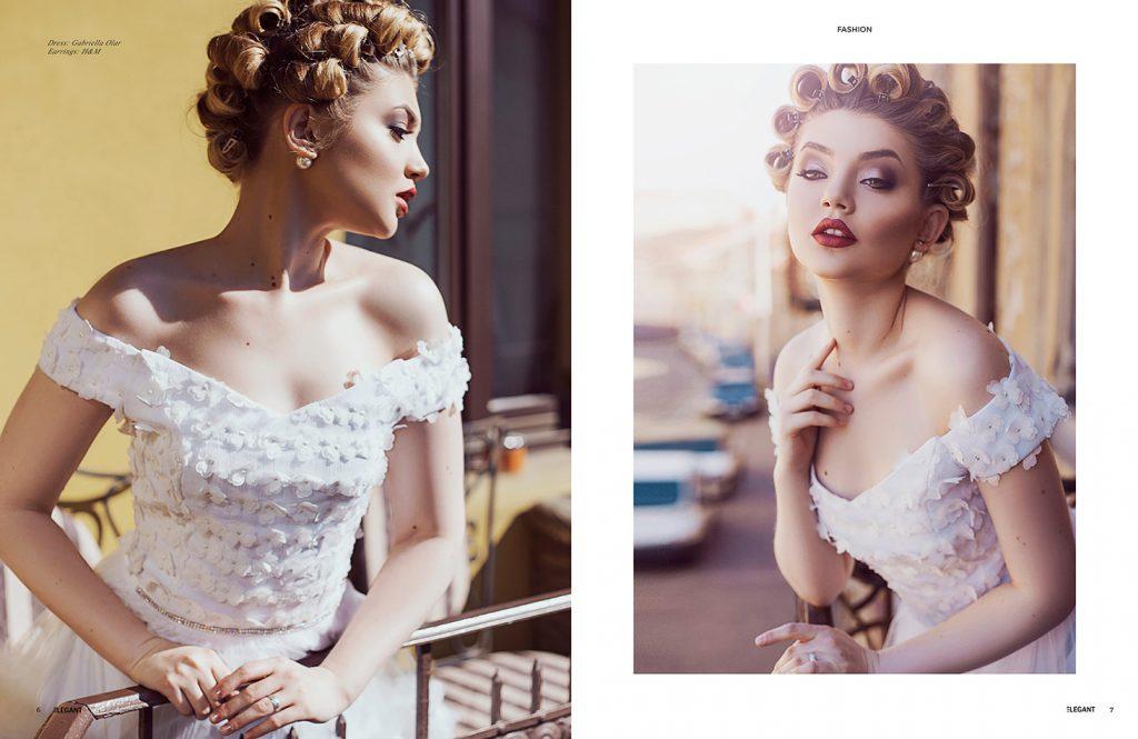 andreea-iancu-elegant-magazine-may-2017-3