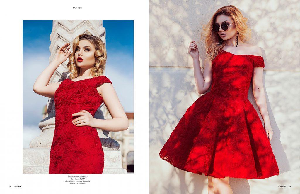 andreea-iancu-elegant-magazine-may-2017-4