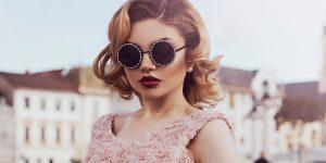 andreea-iancu_elegant-magazine_cover