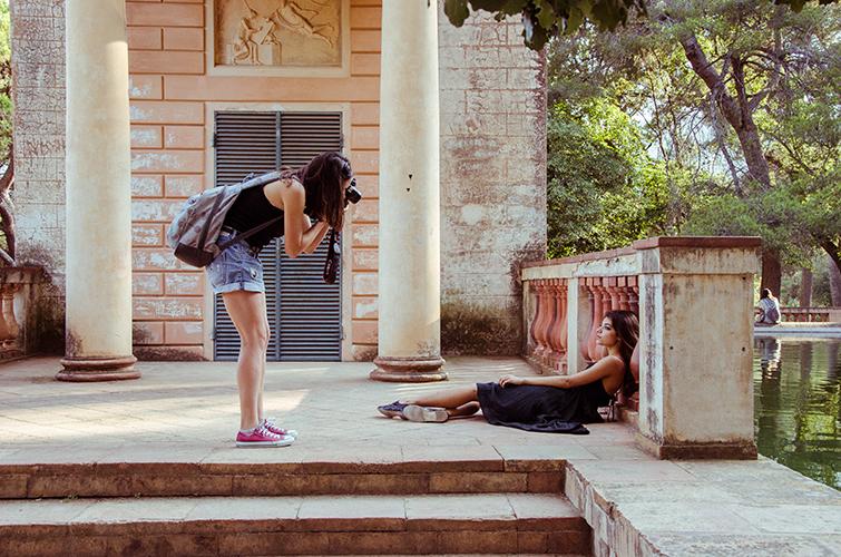 behind-the-scenes-ana-lendl-andreea-iancu-barcelona-01