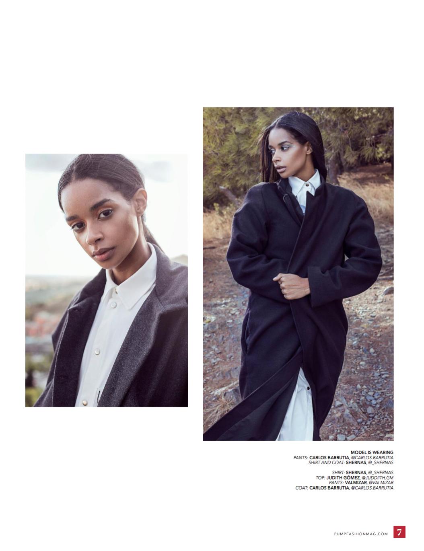 andreea-iancu-pump-magazine-4