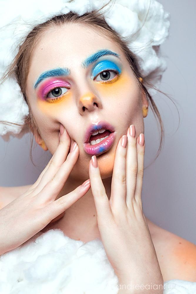 andreea-iancu-beauty-editorial-blog-3