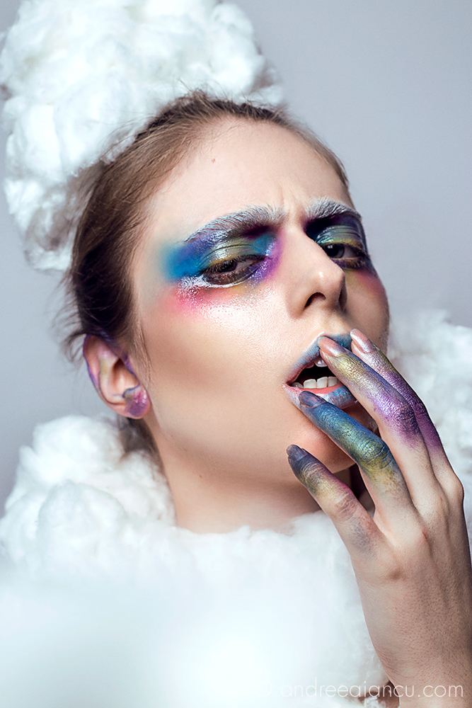 andreea-iancu-beauty-editorial-blog-5