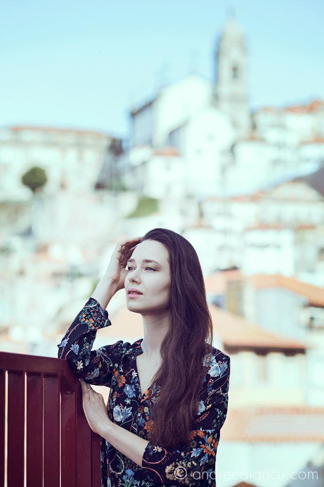 andreea-iancu-kateryna-atamanova-porto-blog-2