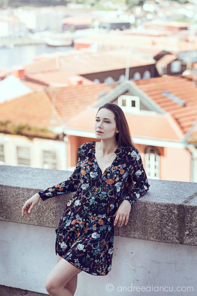 andreea-iancu-kateryna-atamanova-porto-blog-3