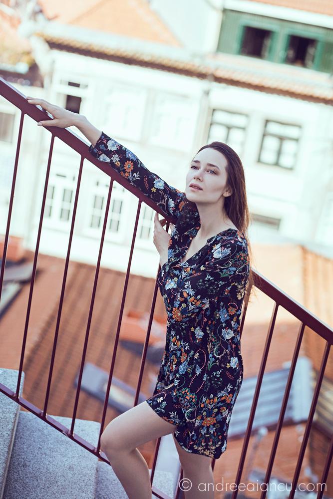 andreea-iancu-kateryna-atamanova-porto-blog-4