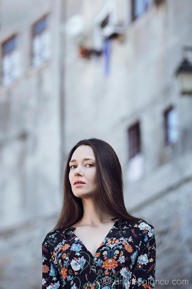 andreea-iancu-kateryna-atamanova-porto-blog-6