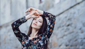andreea-iancu-kateryna-atamanova-porto-cover-blog-1