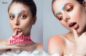 andreea-iancu-photography-ellements-magazine-beauty-april-2018-01
